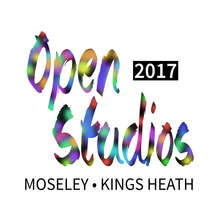 Moseley-kings-heath-open-studios-1501861864