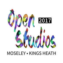 Moseley-kings-heath-open-studios-1501861973