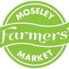 Moseley-farmers-market-1546082952