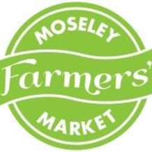Moseley-farmers-market-1546082952