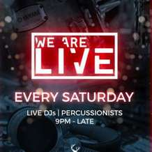 We-are-live-1516137167