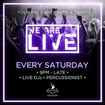 We-are-live-1523213328