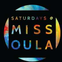 Saturdays-missoula-1533754302