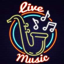 Live-music-night-1556306491