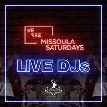 Missoula-saturdays-1556306782