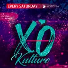 Xo-kulture-1565296343