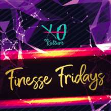 Finesse-fridays-1577479496