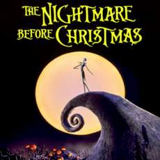 The-nightmare-before-christmas-1542145462