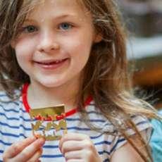Kids-jewellery-workshop-1583867829