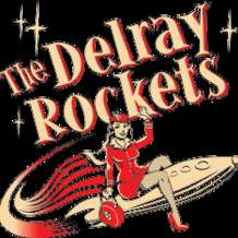 Rock-roll-weekend-the-delray-rockets-1353962723