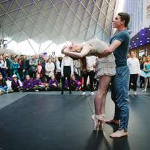 Royal-academy-of-dance-birmingham-pop-up-performance-event-1499264859