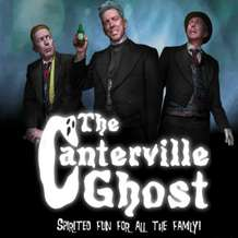 The-canterville-ghost-1474227147