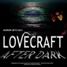 Lovecraft-after-dark-1579883347