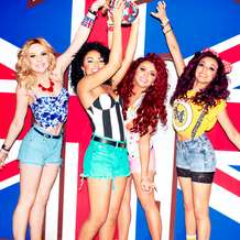 Little-mix-1344852069