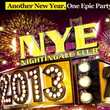 Nye-the-nightingale-1356610524