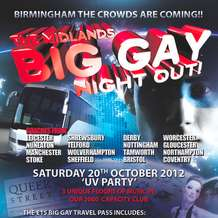 The-midlands-big-gay-night-out-1365943100