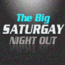 The-big-saturgay-night-out-1408353474