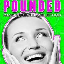 Pounded-1419889495