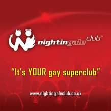 The-big-saturgay-night-out-1419891001
