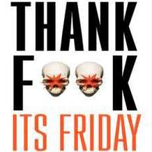 Thank-f-k-it-s-friday-1470732840