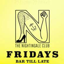 Fridays-nightingale-1492327991