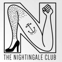 Saturdays-the-nightingale-1514567757