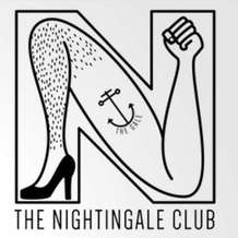 Saturdays-the-nightingale-1514567943