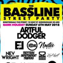 The-bassline-street-party-after-party-1523259191