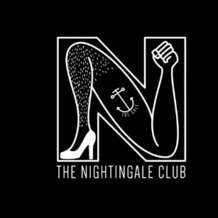 Nightingale-saturdays-1523260320