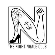 Saturdays-at-the-nightingale-1533836342