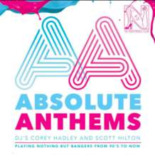 Absolute-anthems-1533837507