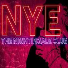 The-nightingale-nye-1544958206