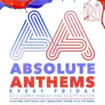 Absolute-anthems-1546085961