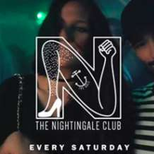 Nightingale-saturdays-1546086553