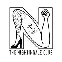Nightingale-saturdays-1556308441