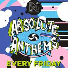 Absolute-anthems-1558471756
