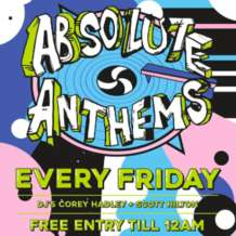 Absolute-anthems-1565342934