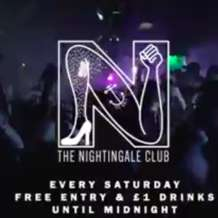 Nightingale-saturdays-1565343524