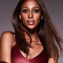 The-nightingale-nye-re-run-with-alexandra-burke-1568232373