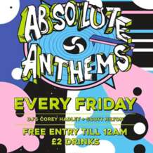 Absolute-anthems-1577481615