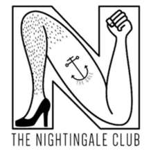 Nightingale-saturdays-1577482118