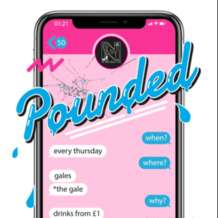 Pounded-1577482566