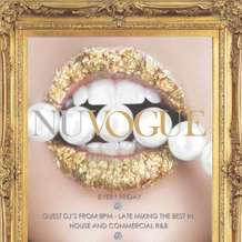 Nuvogue-4-1338896447