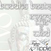 Buddha-beats-4-1338896885