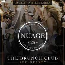 The-brunch-club-afterparty-1482010785