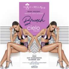 Brunch-with-cielo-nuvo-1533838117