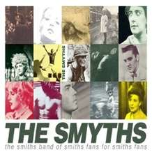 The-smyths