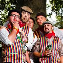The-lancashire-hotpots