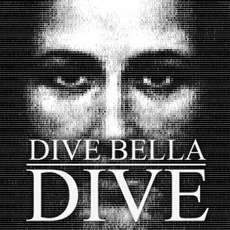Dive-bella-dive-proxies-1340833739