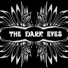 The-dark-eyes-telescope-1342258899